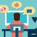 Como montar uma loja virtual: 5 maiores erros que você não deve cometer