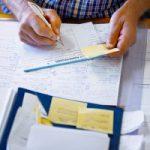 Saiba mais sobre planejamento financeiro e evite sobrecarga fiscal