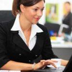 Para uma empresa ter um bom funcionamento precisa contar com bons profissionais em seus setores