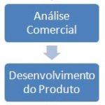 Processo de Pesquisa e Desenvolvimento (P&D)
