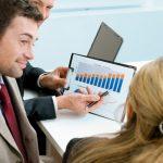 O que é BPMN e porque pode ajudar sua empresa