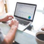 Cinco tendências para empresários terem mais tempo